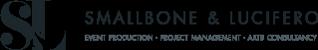 Smallbone-Lucifero Logo
